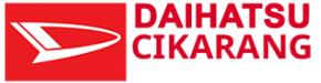 Dealer Daihatsu Cikarang