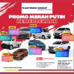 Promo-Agustus-Daihatsu-Cikarang