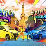 Daihatsu -AYLA-dan-SIRION-Facelift-2020