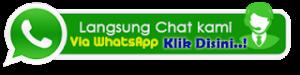 booking service daihatsu